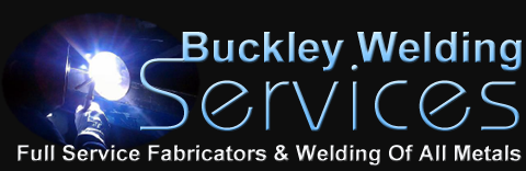 Buckley Welding Services